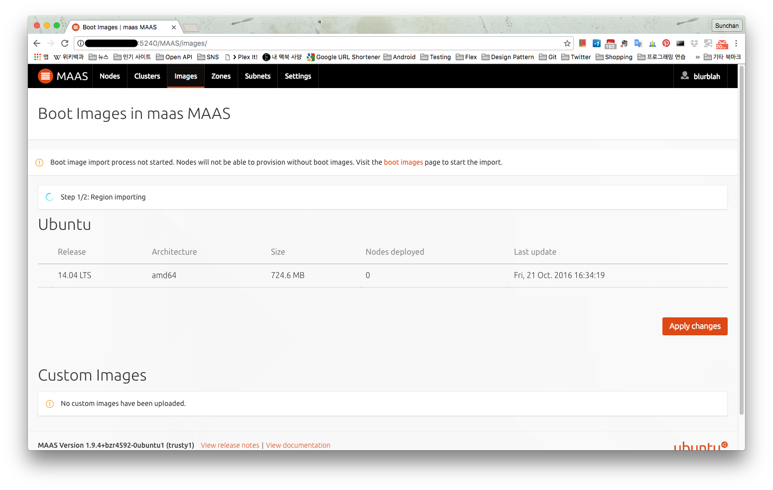 maas-importing-images