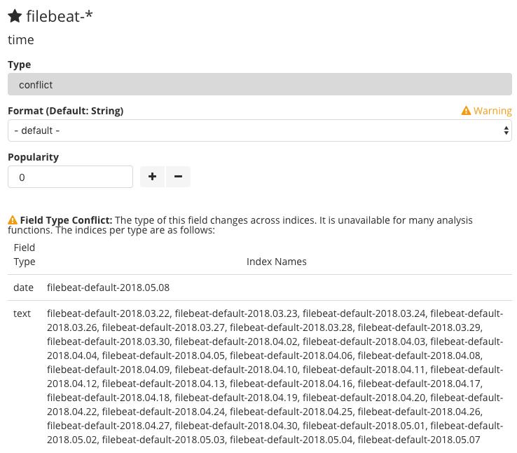 ELK에서 Docker log 수집하기 | Blurblah's Blog